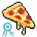 Pizza.jpg   - @UltimateUser